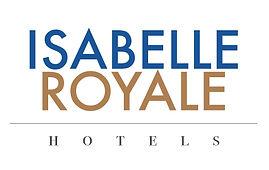 Isabelle Royale Hotels Logo
