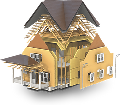 kisspng-roof-stock-photography-image-building-construction-our-process-atlanta-remodeling-