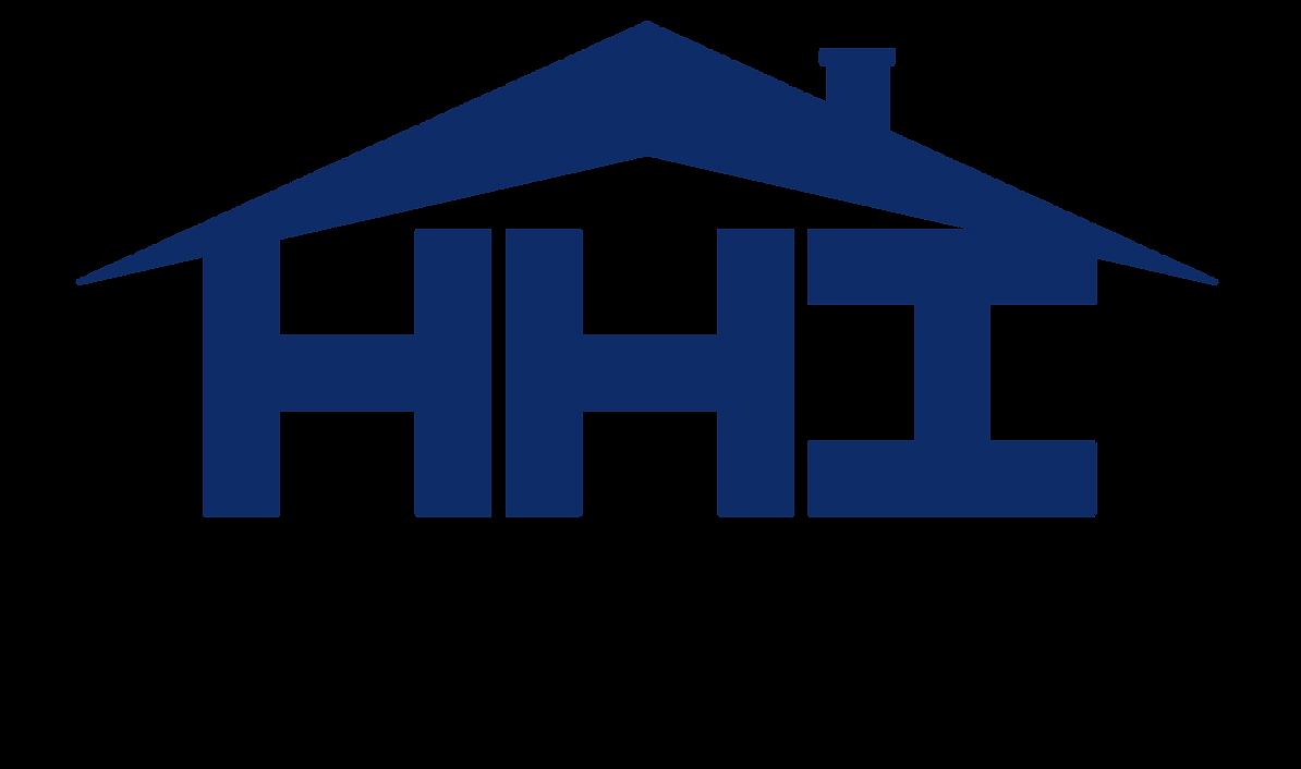 Top HHI main Logo.png