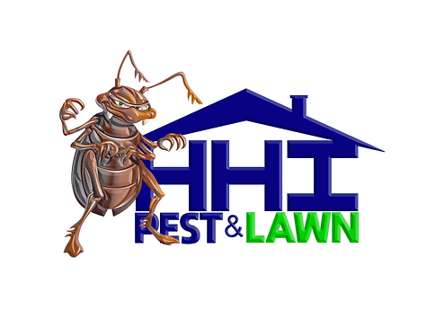 san antonio pest and lawn logo.png