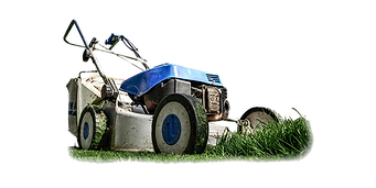 369-3699422_lawn-care-services-png.png
