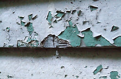 lead-paint-inspection.jpg