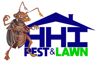 pest and lawn logo1311green.png