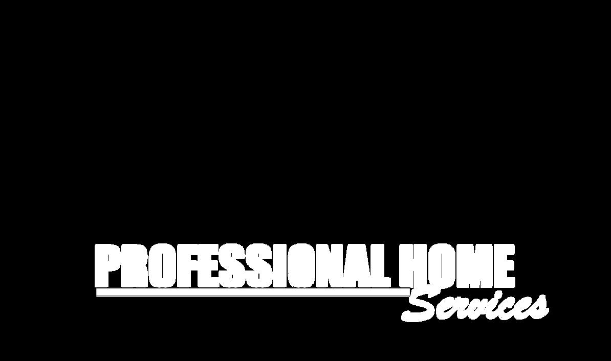 Bottom HHI Main Logo.png