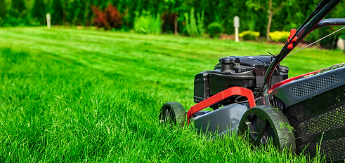 HHI Lawn Mower.png