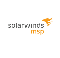 solar winds.png