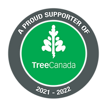 Tree Canada.png
