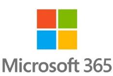 Microsoft-365_edited.jpg