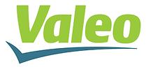 Iveco Valeo Parts