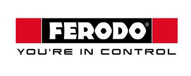 Iveco Ferodo parts