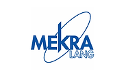 Iveco Mekra lang parts
