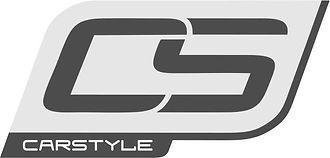 cs new logo.jpg