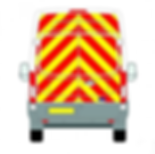 FORD TRANSIT 2014+.png