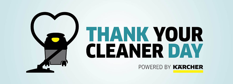 thank your cleaner day banner.jpg