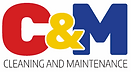 cleaning and maintenance magazine supports the cssa awards