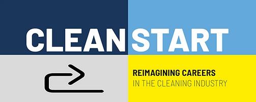 Clean-Start-Logo-CMYK-&-BW.png