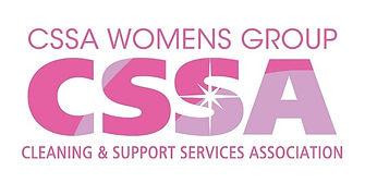 cssa womens group.jpg