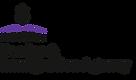 UK Border and Immigration logo