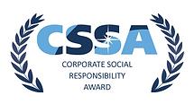 CSR.png