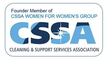 CSSA Women's Group hosts Inaugural networking event in support of charity