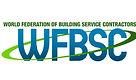 world federation of building service contractors