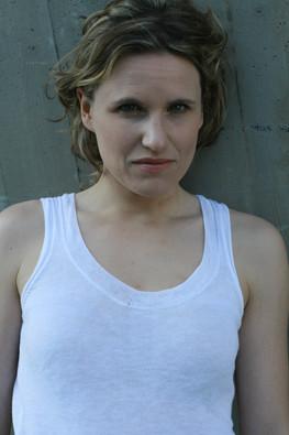 Johanna Marx 2007