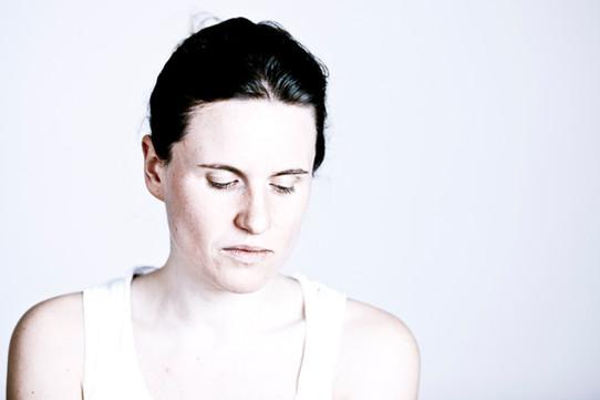 Johanna Marx 2008