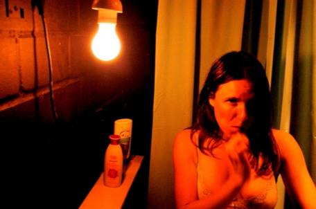 Problemkind-04-05