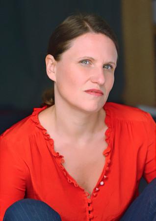 Johanna Marx 2019