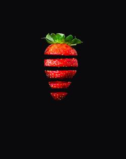 red-strawberry-fruit-2459870.jpg