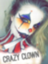 CRAY CLOWN.jpg