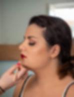 CHIC BRIDE 💋 ultra glamorous pin up vib