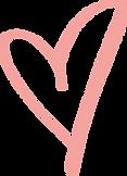 pink heart logo.png