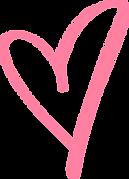 pink%252520heart%252520logo_edited_edite