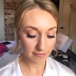 BRIDE _This morning it was a pleasure t