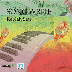 SongWriteCover 3.jpg