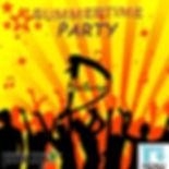 DNATURAL_SummerTimeParty_Cover 2 (1).jpg