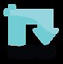 RENU_Logo_PNG.png