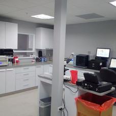 Laboratorio Clínico Plaza Palacios (4).jpg