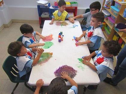 Centro Pre-Escolar NIM (3).jpg
