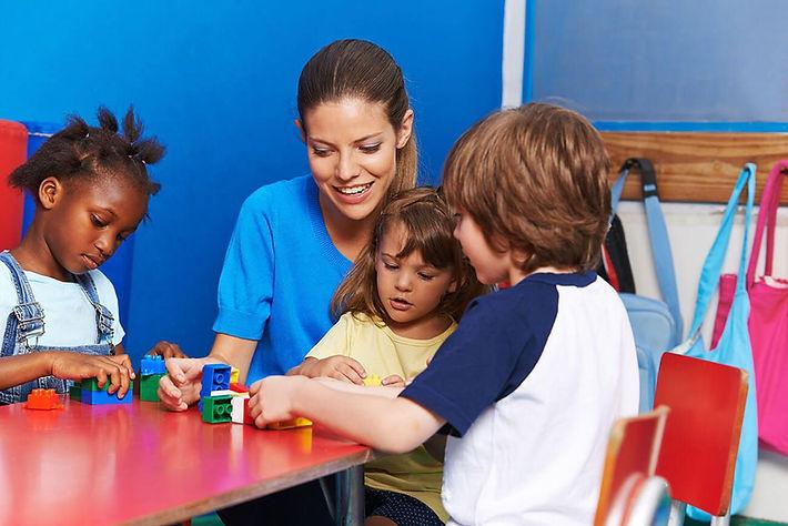Centro Pre-Escolar NIM (4).jpg