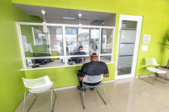 Laboratorio Clínico Plaza Palacios (23).jpg