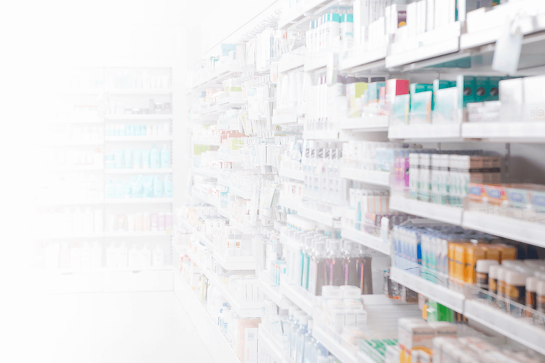 HIS Pharmacy (3).png