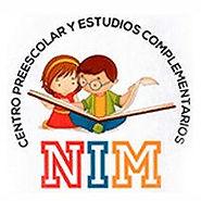 Centro Pre-Escolar NIM (2).jpg