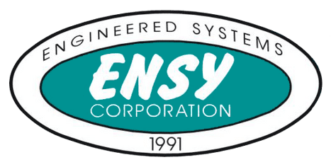 Ensy Corporation.png