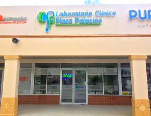 Laboratorio Clínico Plaza Palacios (5).jpg