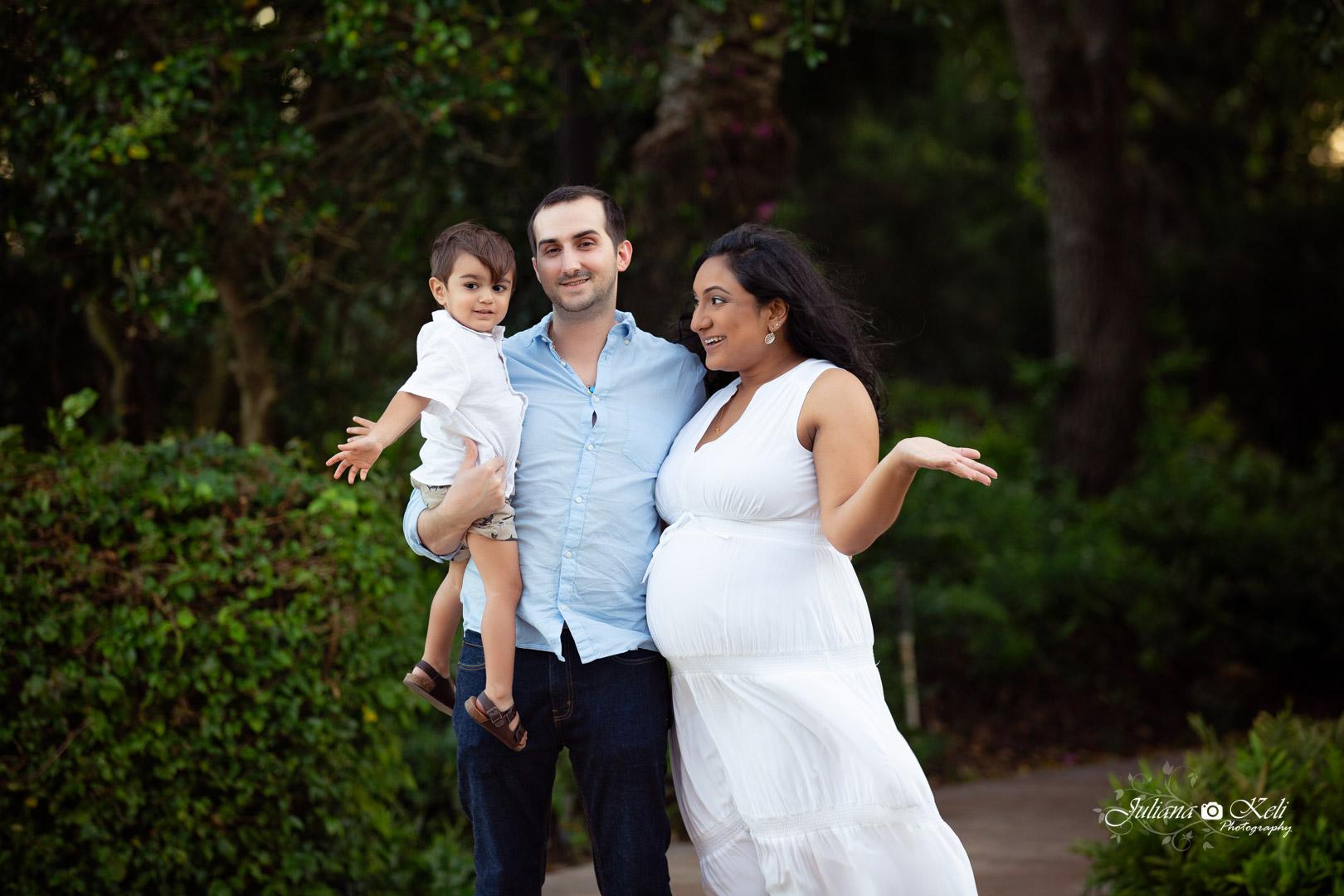 maternity photos lighthouse point