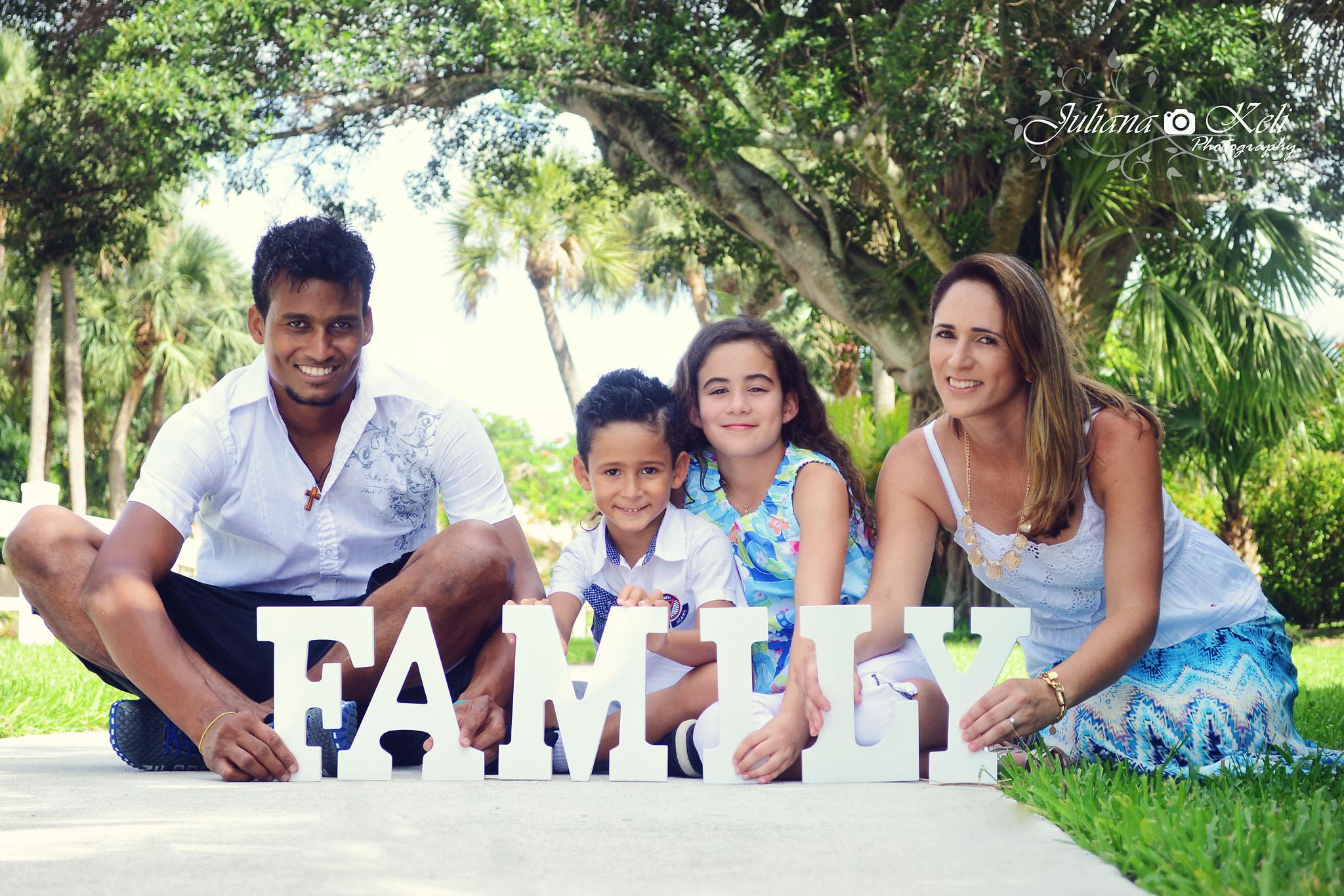 family photography pompano beach florida