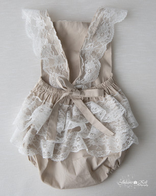 girls outfit-15.jpg