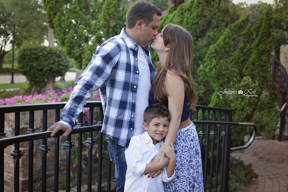 Juliana Keli Photography - Family Portraits
